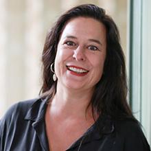 drs. Karin Koppers RA