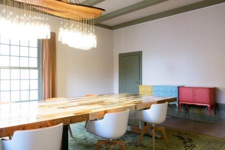 Boardroom 2 voor website